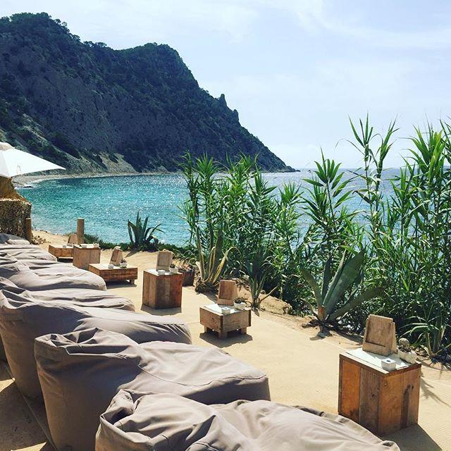 Ibiza, wat een mooieiland!