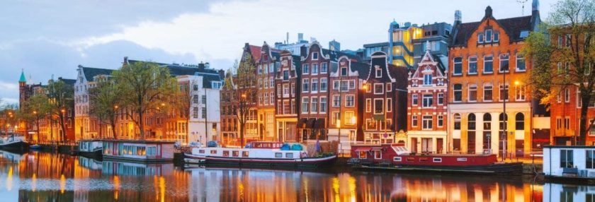 cropped-amsterdam-xlarge.jpg