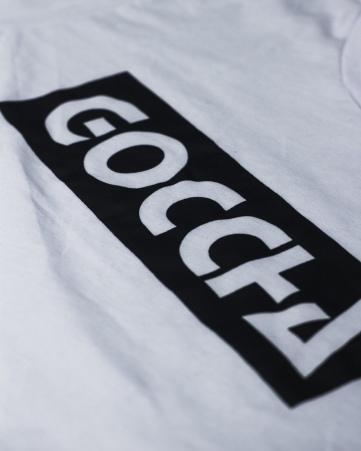 Goccha.