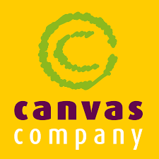 CanvasCompany meets Melle's Catch