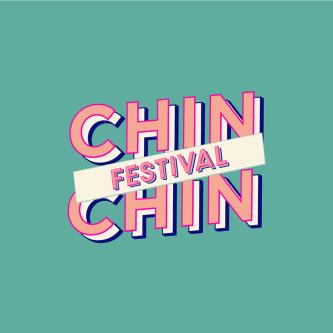 Chin Chin Festival.